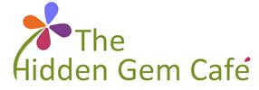 Hidden Gem Cafe